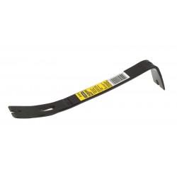WONDER BAR® ΛΟΣΤΟΣ 320mm STANLEY 1-55-515