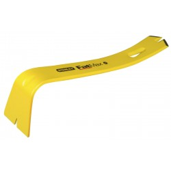 Fatmax® ΛΟΣΤΟΣ Wonder Bar STANLEY 1-55-527