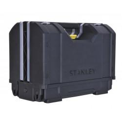 Stanley® ΒΑΛΙΤΣΑ - ΤΑΜΠΑΚΙΕΡΑ 3 ΣΕ 1 STANLEY STST1-71963