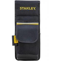 "Stanley® ΘΗΚΗ ΕΡΓΑΛΕΙΩΝ 9"" ΑΠΟ CORDURA STANLEY 1-93-329"