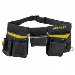 Stanley® ΖΩΝΗ ΕΡΓΑΛΕΙΩΝ STANLEY 1-96-178