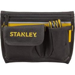Stanley® ΠΡΟΣΩΠΙΚΗ ΘΗΚΗ STANLEY 1-96-179