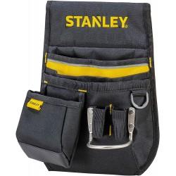 Stanley® ΘΗΚΗ ΕΡΓΑΛΕΙΩΝ STANLEY 1-96-181