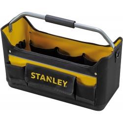 """Stanley® ΤΣΑΝΤΑ ΑΝΟΙΧΤΗ 16"""" STANLEY 1-96-182"""