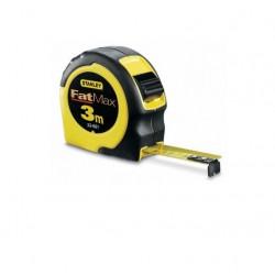 FatMax® Mini 3m x 16mm STANLEY 2-33-681