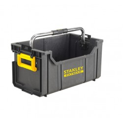 ΕΡΓΑΛΕΙΟΘΗΚΗ FATMAX TOUGH SYSTEM DS280  STANLEY  FMST1-75677