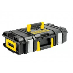 ΕΡΓΑΛΕΙΟΘΗΚΗ FATMAX TOUGH SYSTEM DS150  STANLEY  FMST1-75679