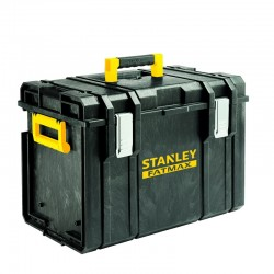 ΕΡΓΑΛΕΙΟΘΗΚΗ FATMAX TOUGH SYSTEM DS400  STANLEY  FMST1-75682