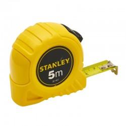 Stanley® ΜΕΤΡΟ ΤΣΕΠΗΣ 5m STANLEY 1-30-497